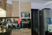 4 250 000 Руб., Для тех кто ценит пространство, Купить квартиру в Боровске, ID объекта - 333432473 - Фото 18