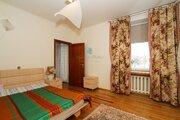 Квартира в самом центре с видами на центральный парк, Купить квартиру в Новосибирске по недорогой цене, ID объекта - 321741738 - Фото 19