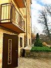 Продажа квартиры, Гатчина, Гатчинский район, Ул. Чкалова - Фото 2