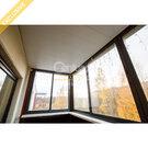 Продажа квартиры-студии по адресу Соломенское ш, д.9, Купить квартиру в Петрозаводске по недорогой цене, ID объекта - 322643799 - Фото 10