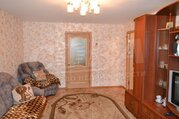 Продажа квартиры, Ялуторовск, Ялуторовский район, Ул. Чехова - Фото 4