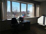 Продажа офиса в административном здании, Продажа офисов в Уфе, ID объекта - 600638700 - Фото 9
