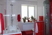 Магнитогорск, Продажа домов и коттеджей в Магнитогорске, ID объекта - 502779225 - Фото 3