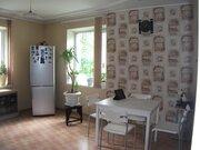 Дом на Любимой улице, город Зеленогорск - Санкт-Петербург, - Фото 5
