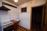 Продам 1-комн. кв. 33 кв.м. Белгород, Гагарина - Фото 5