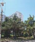Продажа квартиры, Севастополь, Острякова, Купить квартиру в Севастополе по недорогой цене, ID объекта - 321183175 - Фото 7