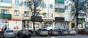 Продажа торгового помещения, Пенза, Ул. Кураева