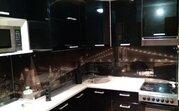 Продам 2 комнатную квартиру Архитекторов 9, Купить квартиру в Томске по недорогой цене, ID объекта - 330421493 - Фото 4