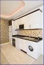Квартира в Алании, Продажа квартир Аланья, Турция, ID объекта - 320534970 - Фото 4