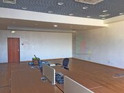 Офис с видом на Газпром, 87,5м, бизнес-центр класс А, метро Калужская, Аренда офисов в Москве, ID объекта - 600865171 - Фото 2