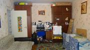 Продажа квартиры, Ярославль, Ул. Строителей, Купить квартиру в Ярославле, ID объекта - 335903332 - Фото 2