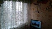 Продам 2-к квартиру, Грязи, ул. Станционная, 13 - Фото 3