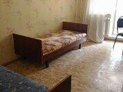 Продажа квартир ул. Ипподромная