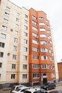 Продажа квартиры, Рязань, Горроща, Купить квартиру в Рязани по недорогой цене, ID объекта - 319057376 - Фото 2