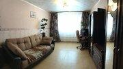1 400 000 Руб., 2-к квартира на Шмелева 12 за 1.4 млн руб, Купить квартиру в Кольчугино, ID объекта - 333401609 - Фото 1