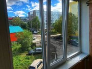 Продажа квартиры, Петропавловск-Камчатский, Ул. Карбышева - Фото 2