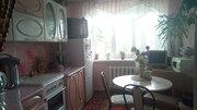 1-к квартира ул. Юрина, 166г, Купить квартиру в Барнауле по недорогой цене, ID объекта - 321936165 - Фото 4