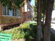 Продается квартира рабочий поселок Серебряные Пруды, Западный . - Фото 1