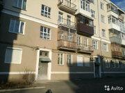 Квартира, ул. Луначарского, д.210 к.Б