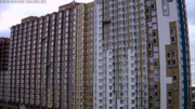 """Однокомнатная квартира в ЖК """"Белая река"""""""