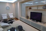 Сдам квартиру посуточно, Квартиры посуточно в Екатеринбурге, ID объекта - 317593559 - Фото 2