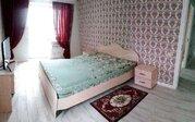 Квартира ул. Пархоменко 72, Аренда квартир в Новосибирске, ID объекта - 322964997 - Фото 2