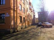 4-к кв. Санкт-Петербург Тракторная ул, 9 (82.2 м)