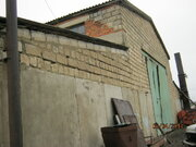 Продажа производственного помещения, Пономаревка, Боковский район, Ул. . - Фото 3