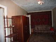Продается 2-х комнатная квартира р-он Вокзал - Фото 2