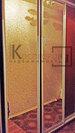 Заезжай прямо сейчас в уютную комнату в Некрасовке!, Аренда комнат в Люберцах, ID объекта - 700825928 - Фото 5