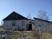 Продаю кирпичный дом в г.Бор п.Б.Пикино с участком 12 соток - Фото 4