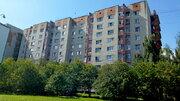 1 300 000 Руб., Квартира, ул. Корабельная, д.20, Купить квартиру в Ярославле, ID объекта - 329022583 - Фото 8