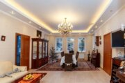 Продажа дома, Зеленогорск, Ул. Десантная - Фото 3
