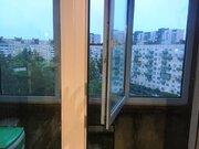 Продается квартира г.Санкт-Петербург, ул. Наставников