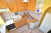 6 000 Руб., Сдается однокомнатная квартира, Аренда квартир в Нижнем Тагиле, ID объекта - 317992332 - Фото 3