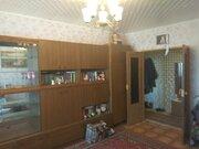 1 900 000 Руб., 3 Х комн срочно ! 1.9 мл, Купить квартиру в Смоленске по недорогой цене, ID объекта - 319521872 - Фото 8