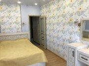 Продам 3-к квартиру, Иркутск город, улица Александра Невского 58 - Фото 2