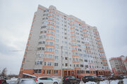 Продажа 3-комн. квартиры, 82 м2, этаж 7 из 12