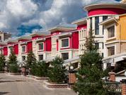 Продажа таунхауса, Семенково, Одинцовский район