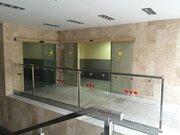 В аренду 2270 м2 в БЦ The Cube под автосалон или супер-маркет, Аренда офисов в Москве, ID объекта - 600547562 - Фото 8