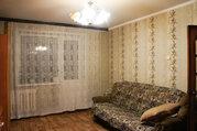 3-к квартира с ремонтом 90 серии на 27 микрорайоне по улице Хорошавина - Фото 2
