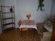 Комната посуточно на Невском пр. у Эрмитажа - Фото 5