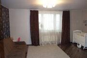Продается 1-комнатая квартира в г. Ивантеевка - Фото 4