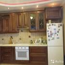 Продаю 3-х комнатную квартиру. зжм/Стабильная - Фото 2