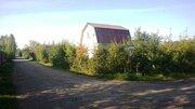 Отличная современная дача в СНТ Новокалищенское-1 (недалеко водоемы), Дачи в Сосновом Бору, ID объекта - 503054980 - Фото 3