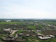 Продажа земельного участка 26,5 га в Красноярске - Фото 2