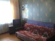 1-к квартира на Фучика тсс Автозаводский район, Аренда квартир в Нижнем Новгороде, ID объекта - 321770597 - Фото 7