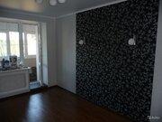 Продажа 3-к квартиры в центре Белгорода