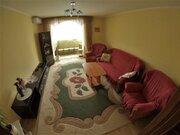 Продажа квартиры, Евпатория, Ул. 9 Мая, Купить квартиру в Евпатории, ID объекта - 328395065 - Фото 7