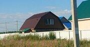 Продажа дома, Княжево - Фото 5